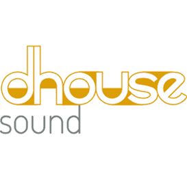 dhouse design logo